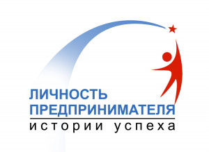 логотип_ПД