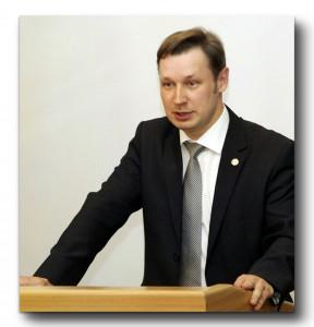 Mozulev